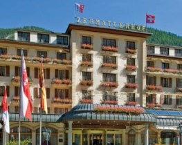 Grand Hotel Zermatterhof, thumbnail