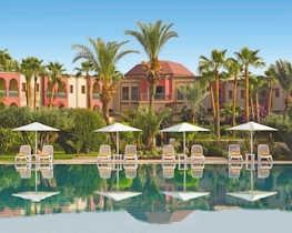 Iberostar Club Palmeraie Marrakech, thumbnail