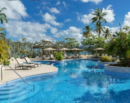 Spice Island Beach Resort, thumbnail image