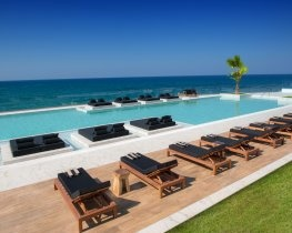 abaton resort
