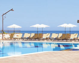 Diamond Resort Naxos Taormina, thumbnail