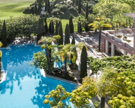 Anantara Marbella Resort, thumbnail image