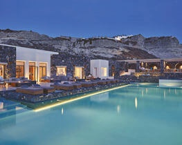 Canaves Oia Epitome, thumbnail