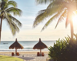 Belmond Maroma Resort & Spa, thumbnail image