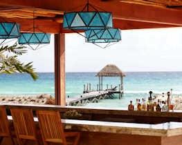 Viceroy Riviera Maya, thumbnail