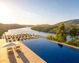 Douro 41 Hotel & Spa, Thumbnail