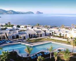 7 Pines Resort Ibiza, thumbnail
