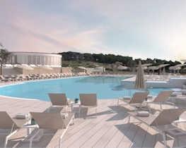 Palladium Hotel Menorca, thumbnail