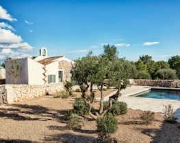 Menorca Experimental, thumbnail image