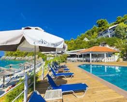 Adrina Beach Hotel, thumbnail image