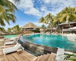 Paradise Cove, thumbnail