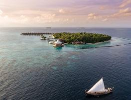 Baros Maldives, thumbnail