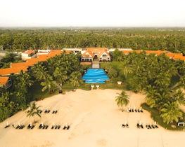 Uga Bay, Sri Lanka