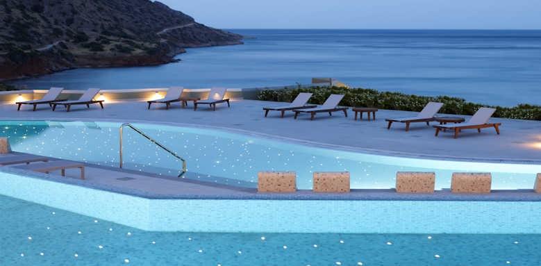 Cayo Exclusive Resort & Spa, thumbnail