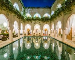 Almaha Marrakech, thumbnail