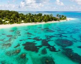 Denis Private Island, thumbnail