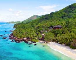 Hilton Seychelles Labriz Resort & Spa, thumbnail