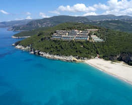 Marbella Elix Hotel, thumbnail
