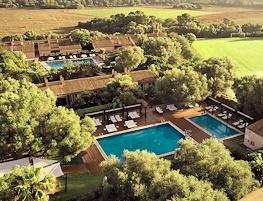 Zoetry Heritage Mallorca, thumbnail