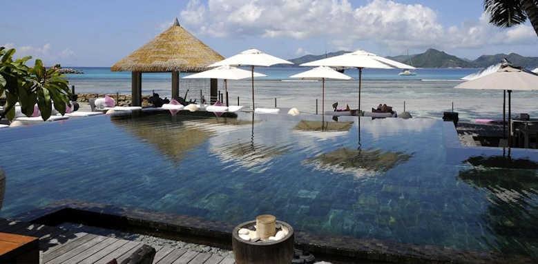 Le Domaine de L'Orangeraie Resort & Spa, thumbnail