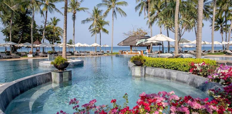 Katathani Phuket Beach Resort, thumbnail