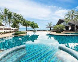 Peace Resort Koh Samui, thumbnail