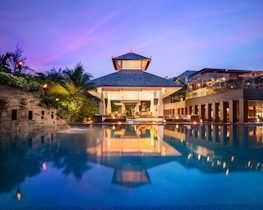 Anantara Layan Phuket Resort, thumbnail