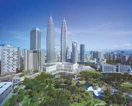 Traders Kuala Lumpur, thumbnail