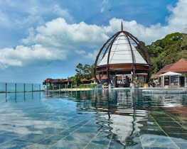 The Ritz-Carlton Langkawi, thumbnail
