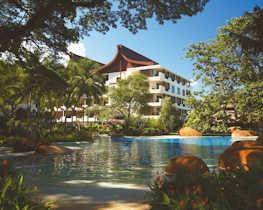 Shangri-La's Rasa Sayang Resort & Spa, thumbnail