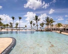 Anahita Golf & Spa Resort, thumbnail