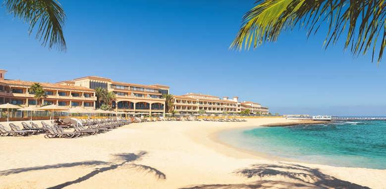 Secrets Bahia Real Resort & SPA, main image