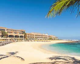 Secrets Bahia Real Resort & SPA, thumbnail