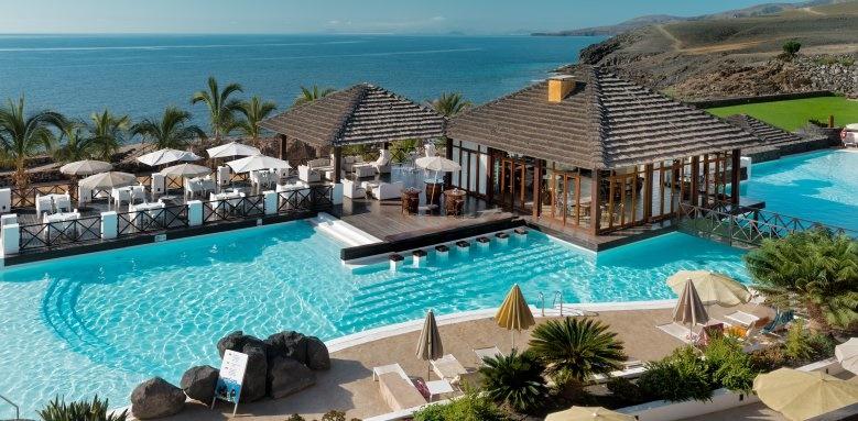 Hesperia Lanzarote, Thumbnail