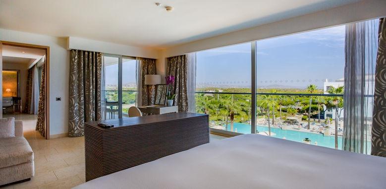 Conrad Algarve Conrad Suite