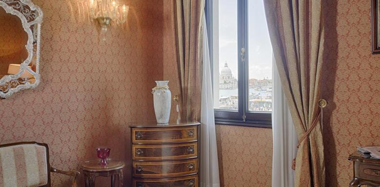 Locanda Vivaldi, room image