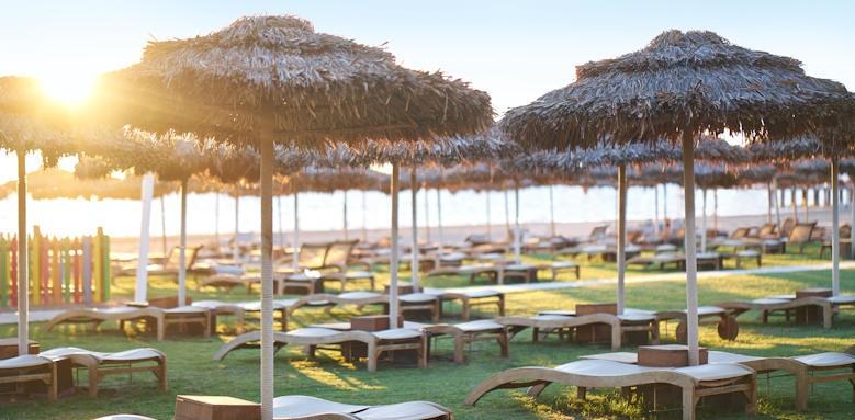 Maxx Royal Belek Golf Resort, general image