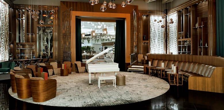 maxx royal belek, royal horse lounge