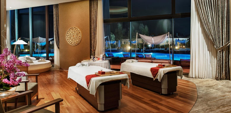 Maxx Royal Belek Golf Resort, spa image