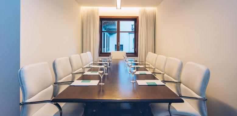 Iberostar Grand Mencey, Meeting Room Image