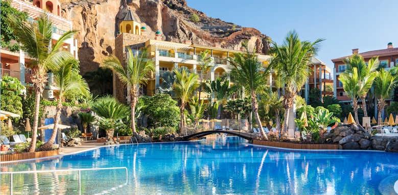 Cordial Mogan Playa, main image