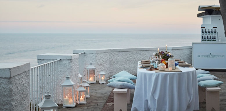 belmond hotel splendido, weddings