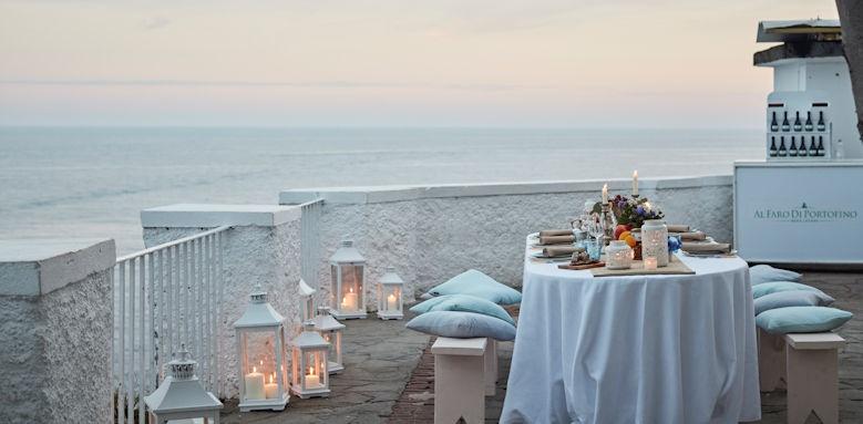 belmond hotel splendido, weddings