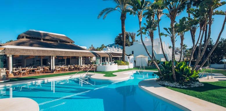 Iberostar Coral Beach, pool_3
