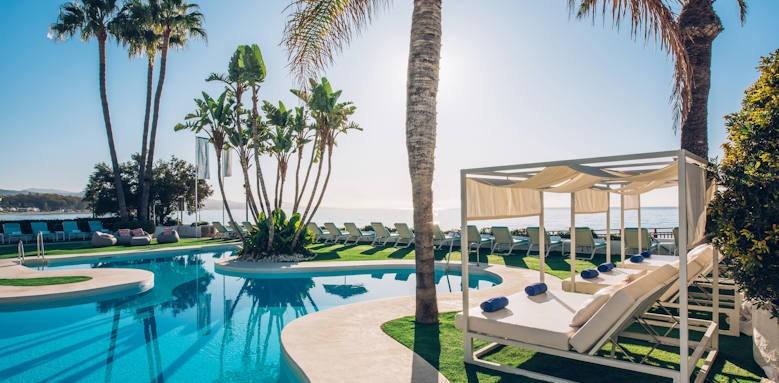 Iberostar Coral Beach, pool_2