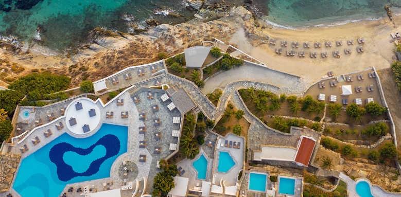 Mykonos Grand Hotel & Resort, thumbnail