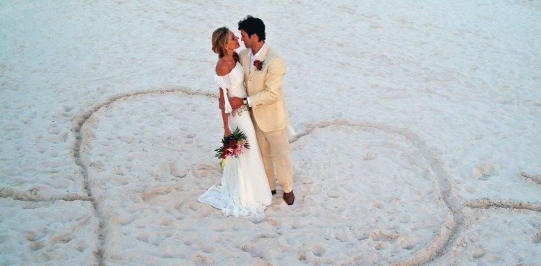 Fiesta Grand Palladium Palace Ibiza Resort & Spa, wedding