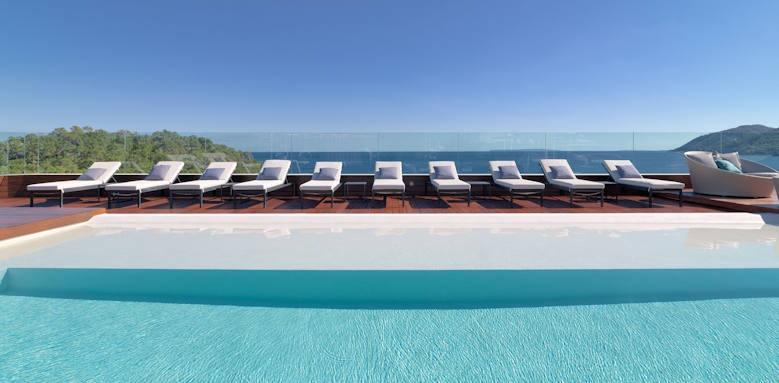 Aguas de ibiza grand luxe hotel, thumbnail image