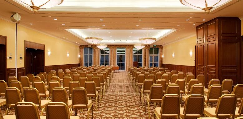 Hilton Imperial Dubrovnik, Ballroom Theatre Image