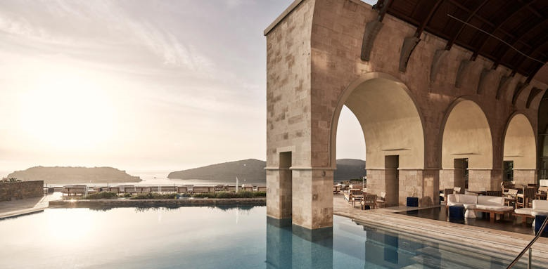 Blue Palace, a luxury collection resort and spa, thumbnail